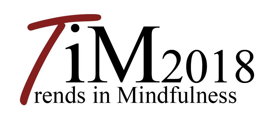 Conferenza Trends in Mindfulness 2018: ECM e Iscrizione