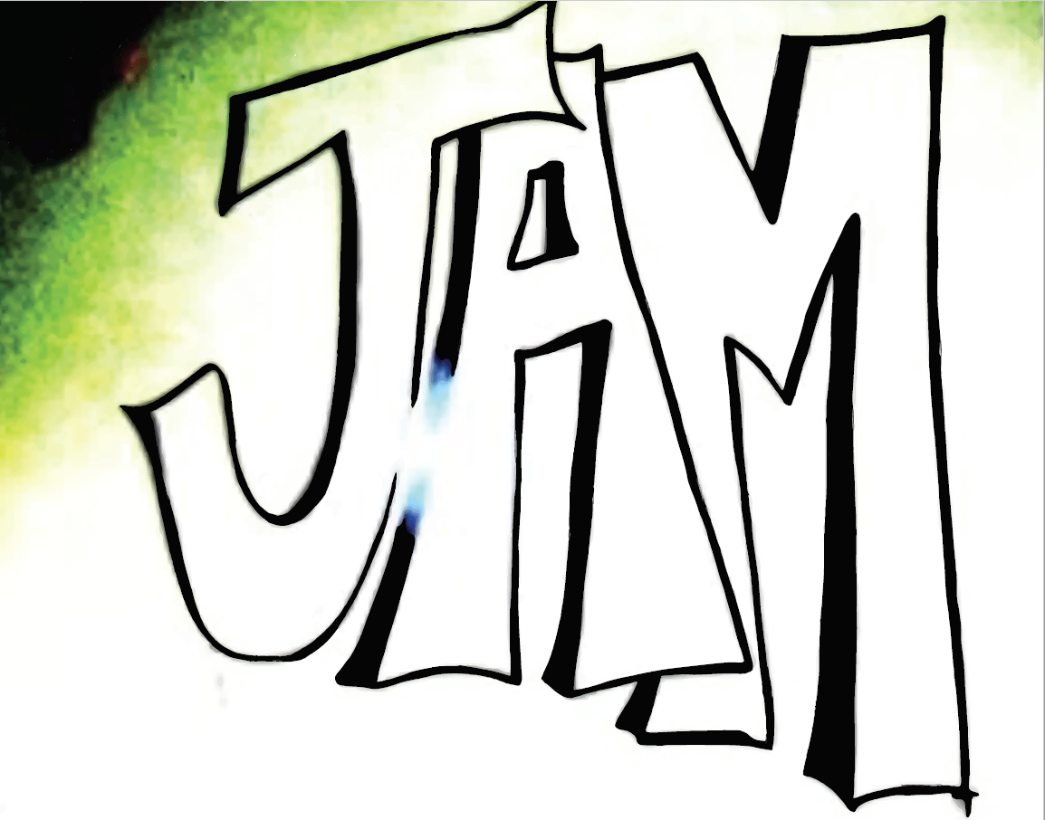 JAM VIII: official program and useful information
